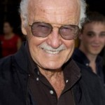 Culture geek : Stan Lee fait son cinéma
