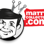 MattyCollector : grosse vente le 15 juillet à 9am PT (18h paris)
