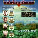 Grayskull convention – la rencontre ultime des fans Maîtres de l'Univers