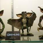 SDCC 2011: Les Gremlins