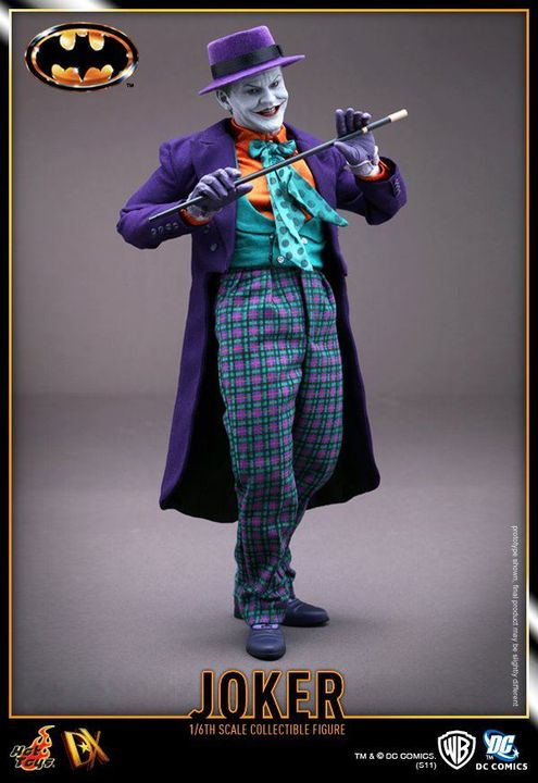 [Bild: Batman-89-The-Joker-Hot-Toys-20.jpg]