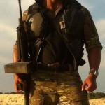 G.I. Joe Retaliation : l'actu du 2ème film