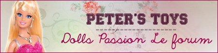 peters toys forum