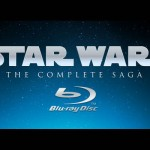 Star Wars en Blu-Ray : confirmation des restaurations