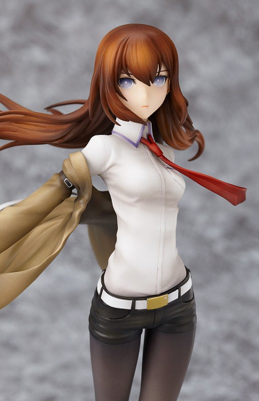 Kurisu Makise  Good Smile Company