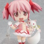 Concours Good Smile Company