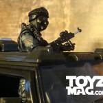 cobra shock trooper 1 copie