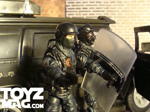 cobra shock trooper 2 copie