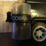 cobra shock trooper bouclier copie
