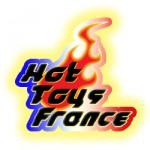 Hot Toys France, entretien avec le fondateur de la communuaté Française