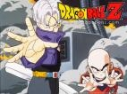 Dragon Ball au Paris Manga ce week-end !