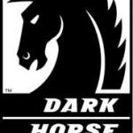 Dark Horse comics : live chat avec Steve Niles