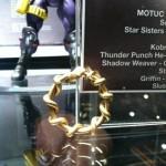 Power-Con un anneau bien mystérieux