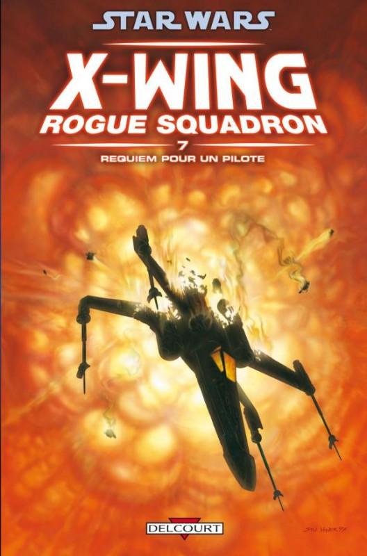 Gary Erskine Paris Manga 1 et 2 octobre 2011