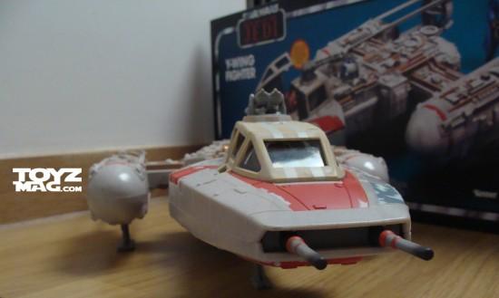 Star Wars : Y-Wing dispo en France Ywing-nez-550x329