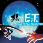 NECA acquiert les droits pour les jouets E.T.