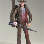The Walking Dead – Rick Grime exclu au NYCC