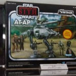 NYCC : photos du stand Hasbro Star Wars