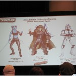 TVC wave 4
