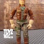 GI Joe Con 2007 : review de Craig