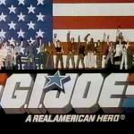 G.I. Joe en DVD : après Sunbow, DIC ?