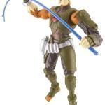 ThunderCats 2011 les nouvelles figurines 6″