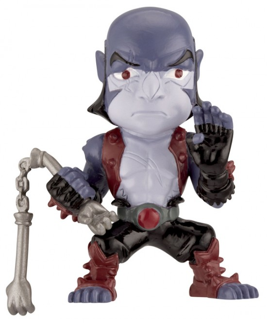 Eye of Thundera Pack - Panthro