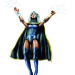 Marvel Universe la wave 6 en image !