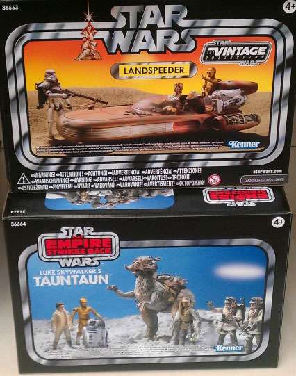 [COLLECTION] HASBRO / The vintage Collection  - Page 16 Landspeeder-tautaun-hasbro-