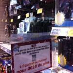 Le proto Boba Fett TVC passe à 0,10€ chez Toys R Us