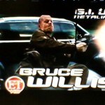 G.I. Joe  : Retaliation – la bande annonce du film arrive