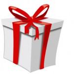 Le top 10 et plus de Toys4ever pour Noël