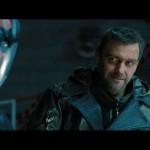 G.I. Joe : Cobra Commander change de look