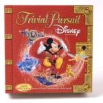 Disney et Hasbro : l'ultimate combo du jouet ?