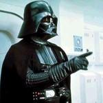 Darth Vader au Paris Manga 13