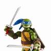 Deux nouvelles gammes pour les tortues Ninja