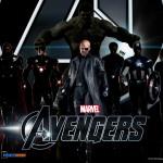 Tous les Avengers seront chez Hot Toys