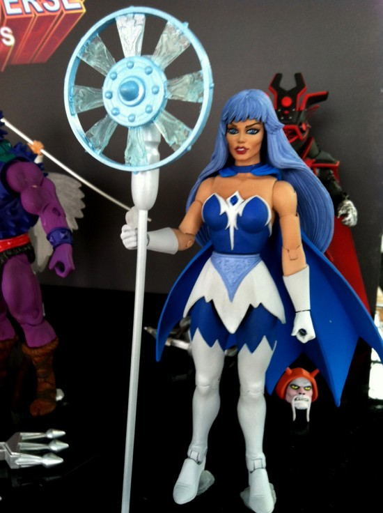 masters of the universe classics new york toy fair 2012