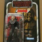 Star Wars TVC : Jedi Defender publie de nouvelles images