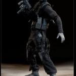 02_SE_Commando