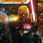 Star Wars TVC : Darth Malgus sur ebay !