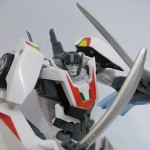 Review - Transformers - Prime RID - WheelJack