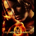 Barbie se la joue Hunger Games !