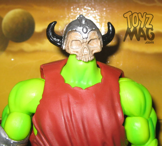 motuc demo-man