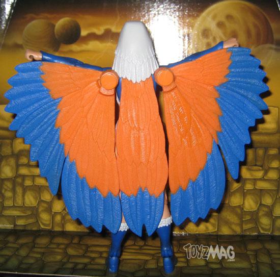 motuc sorceress mattel 2012