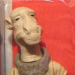 Toyzmag a 1 an : la singulière histoire de mon Yak Face