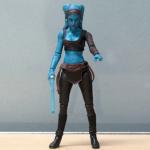 Star Wars TVC: la wave 13 aperçue sur eBay