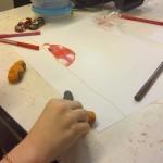 Ateliers de création Hot Wheels : suivez le guide