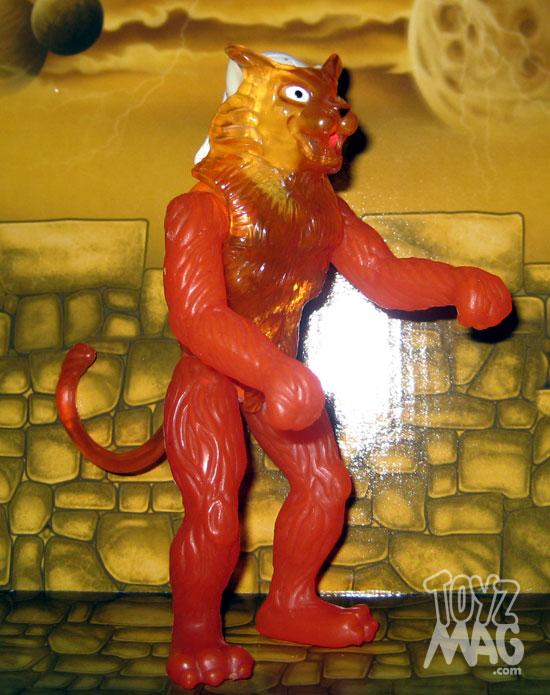 blackstar klone gallob orli jouet 1983