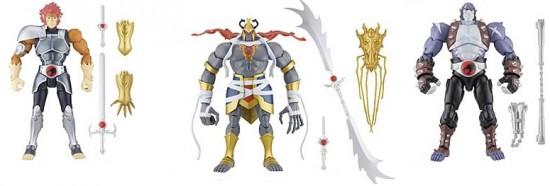 Thundercats Bandai L'épée d'Omens : 28 cm